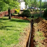 septic tank pumping lawrenceville